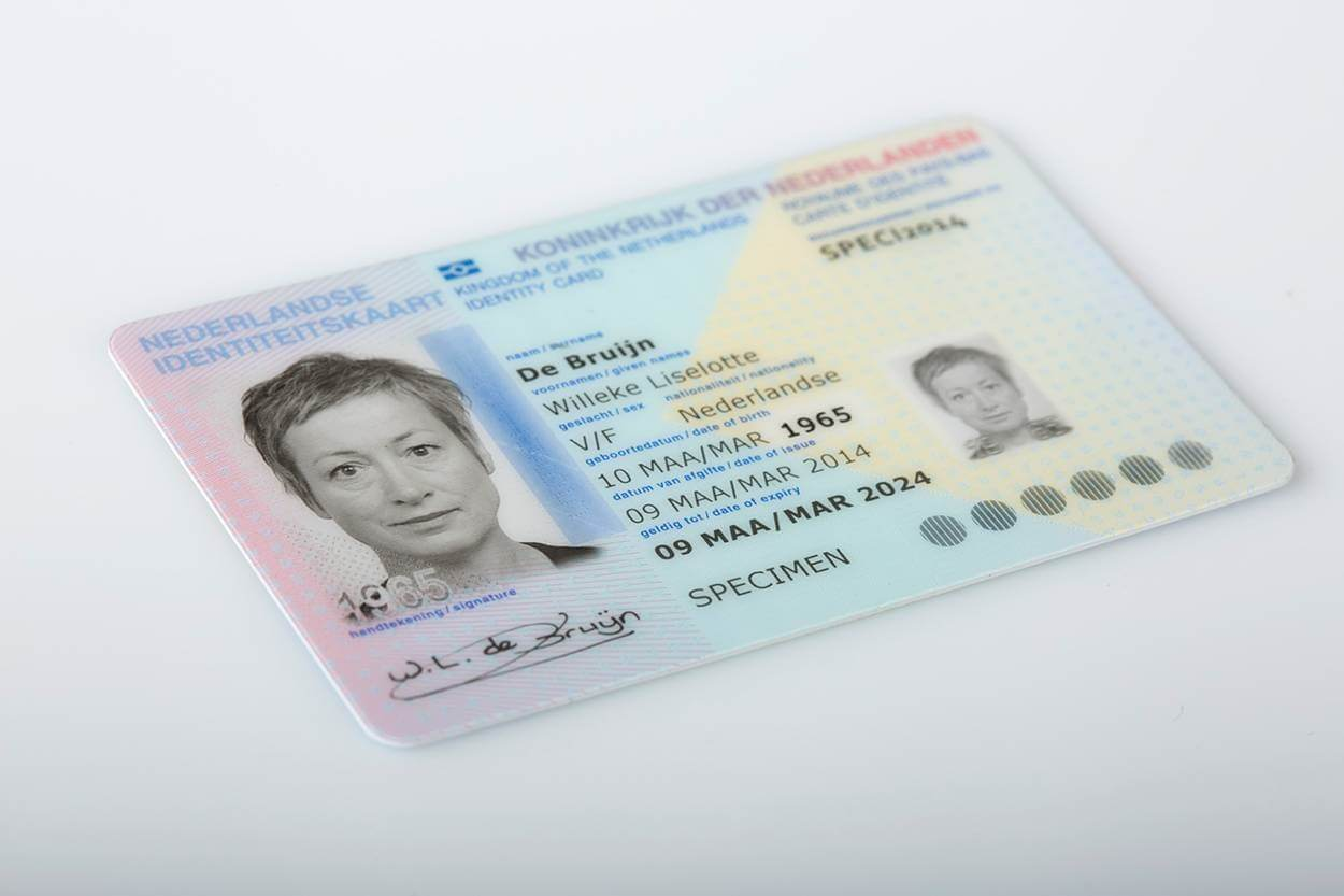 Súdwest-fryslân Identiteitskaart Súdwest-fryslân Identiteitskaart Identiteitskaart Gemeente Gemeente Súdwest-fryslân Identiteitskaart Gemeente Súdwest-fryslân Gemeente