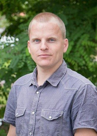 Jan Witteveen
