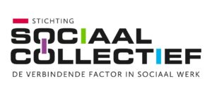 stichting sociaal collectief